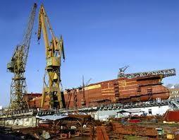 Cảnh báo nhập khẩu thiết bị lạc hậu Trung Quốc ảnh 1