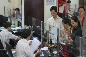 Ngành Thuế tiếp tục giảm tối thiểu 10% TTHC ảnh 1
