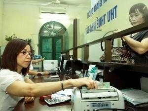Sửa Luật Ngân sách Nhà nước, nâng hiệu quả quản lý ảnh 1