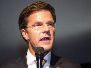 """Hà Lan: Chương trình """"thắt lưng buộc bụng"""" ảnh 1"""