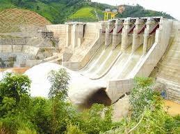 Cơ chế tài chính các hồ thủy điện ảnh 1