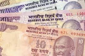 Nhật, Ấn Độ nâng mức hoán đổi tiền tệ lên 50 tỷ USD ảnh 1