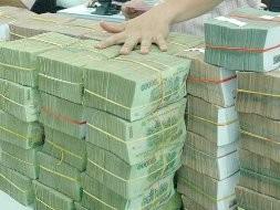 Dự báo lợi nhuận 2012 một số ngân hàng ảnh 1