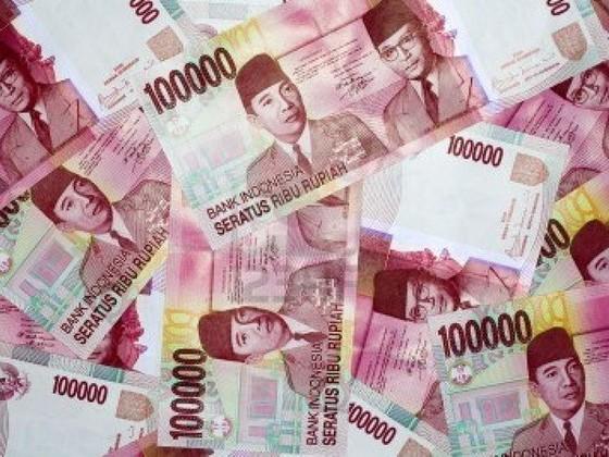 Các đồng tiền châu Á sẽ phục hồi trong năm tới ảnh 1