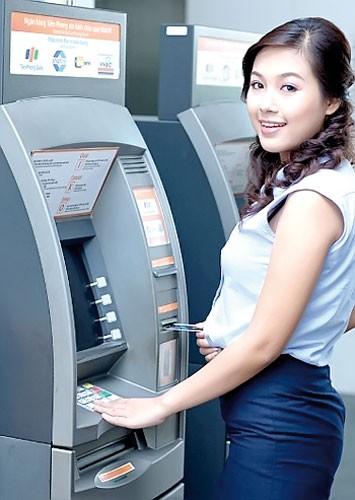 TienPhongBank - Tham vọng ebanking ảnh 1
