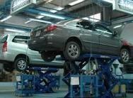 Toyota thu hồi 2,77 triệu xe toàn cầu ảnh 1
