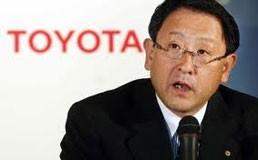 10 doanh nhân quyền lực nhất châu Á 2011 ảnh 1