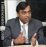 10 doanh nhân quyền lực nhất châu Á 2011 ảnh 3