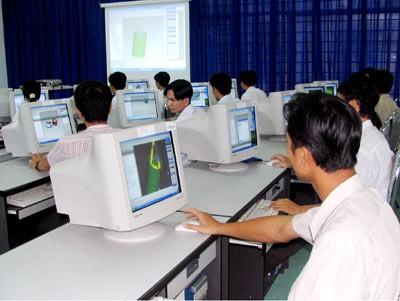 Đà Nẵng: 530 tỷ đồng xây khu CNTT ảnh 1