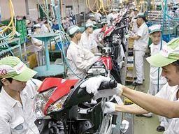 9 tháng, doanh nghiệp FDI giảm lỗ 3.600 tỷ đồng ảnh 1