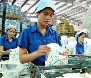 Chỉ 38% doanh nghiệp Việt Nam lạc quan ảnh 1
