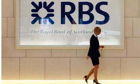 Moody's giảm tín nhiệm 12 ngân hàng Anh quốc ảnh 1