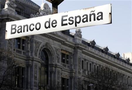 Fitch hạ tín nhiệm Italia và Tây Ban Nha ảnh 1