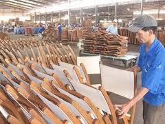 9 tháng: Nhập khẩu gỗ gần 1 tỷ USD ảnh 1