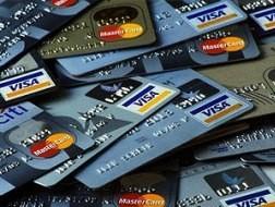 Hoa Kỳ: Phá vụ trộm dữ liệu thẻ tín dụng lớn nhất ảnh 1