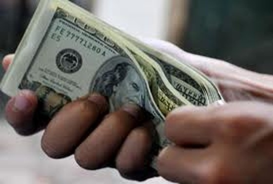 Tỷ giá liên NH tăng lần thứ 11 trong tháng ảnh 1