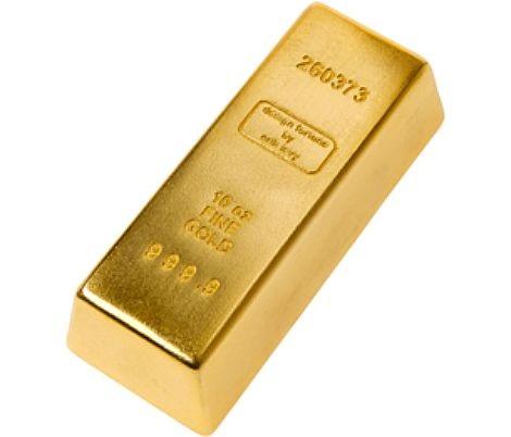 Ngày 10-10: Giá vàng quanh 43 triệu đồng ảnh 1