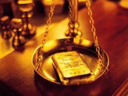 12-10: Giá vàng tăng 400.000 đồng/lượng ảnh 1