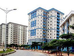 Việt Nam – Điểm đến của nhà đầu tư Nhật ảnh 1