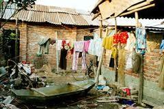 Hà Nội: 103,6 tỷ đồng hỗ trợ hộ nghèo xây nhà ở ảnh 1