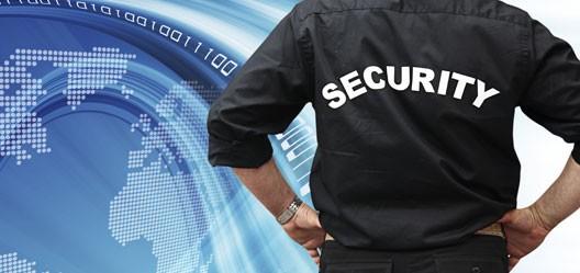Giải pháp bảo mật an ninh thông tin ảnh 1