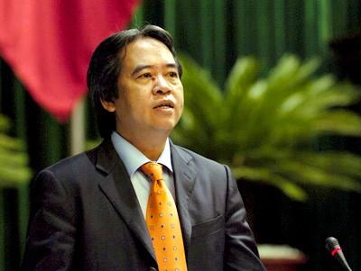 Thống đốc NHNN: Chủ động điều hành lãi suất ảnh 1