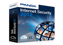 Ra mắt Panda Security phiên bản 2012 ảnh 1