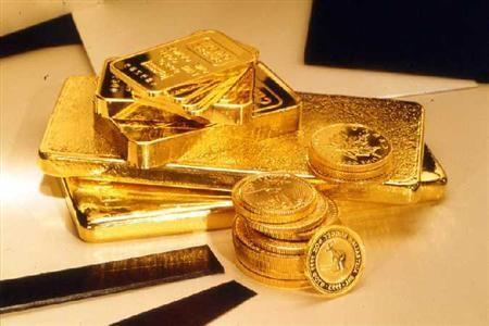 16-11: Vàng tăng 100.000 đồng/lượng ảnh 1