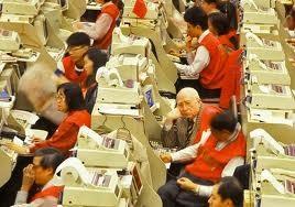CK châu Á 4-1: Thị trường đối lập ảnh 1