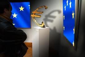 Hungary: Nguy cơ bị tước tư cách thành viên EU ảnh 1