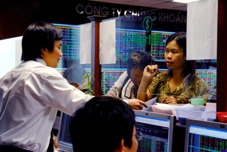 Kéo nhà đầu tư quay lại thị trường ảnh 1