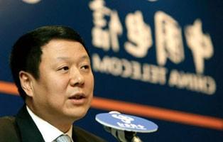 10 doanh nhân quyền lực nhất châu Á 2011 ảnh 8