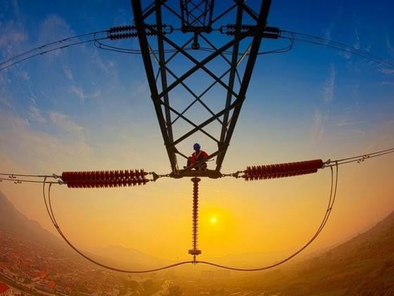Trung Quốc đầu tư 2,1 tỷ EUR ngành năng lượng Italy ảnh 1