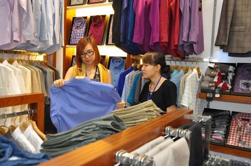 Khai trương cửa hàng thời trang Belluni thứ 53 và 54 ảnh 2