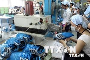 Tin tưởng sự ổn định môi trường đầu tư Việt Nam ảnh 1