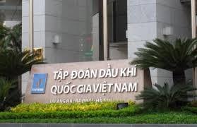PVN không được đầu tư bất động sản, tài chính ảnh 1