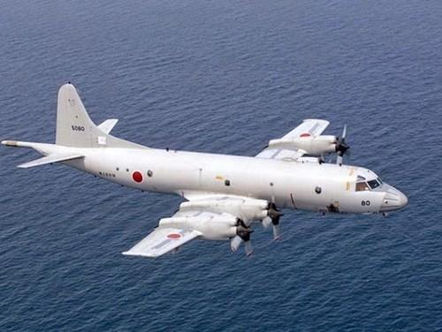 Nhật sẽ chuyển công nghệ quốc phòng cho Philippines ảnh 1