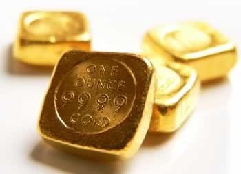 Giá vàng giảm hơn 15 USD/oz ảnh 1