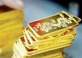 Dư 400 lượng vàng phiên đấu thầu thứ 70 ảnh 1
