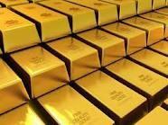 10 quốc gia dự trữ nhiều vàng nhất thế giới ảnh 1