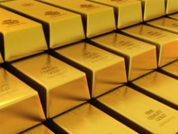 Thị trường vàng tuần từ 9 đến 13-7 ảnh 1