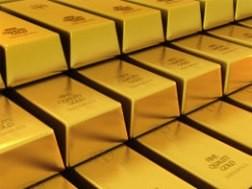 Thị trường vàng tuần từ 16 đến 20-4 ảnh 1