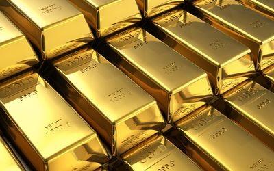 Giá vàng quay lại mốc 1.200 USD/oz ảnh 1