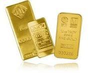 Chuyển đổi vàng SJC: Sẽ đổi như đổi tiền ảnh 1
