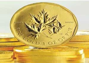 Giá vàng vượt 1.244 USD/ounce ảnh 1