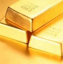Giá vàng tăng sau phát biểu của Fed ảnh 1