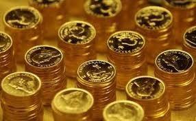 Giá vàng giảm hơn 32USD/oz ảnh 1