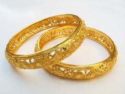 Nhu cầu mua vàng tăng vọt dù giá vượt 43 triệu đồng ảnh 1