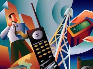 Viễn thông 2012: Tiếp tục sáp nhập, giải thể ảnh 1