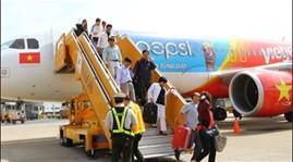 VietJetAir mở đường bay Hà Nội - Phú Quốc ảnh 1
